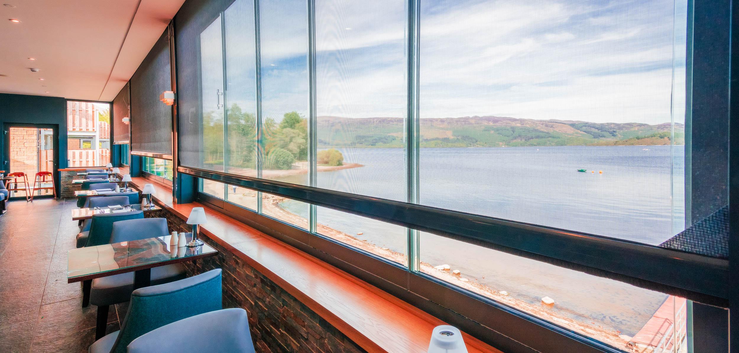 Lodge-On-Loch-Lomond--3.jpg
