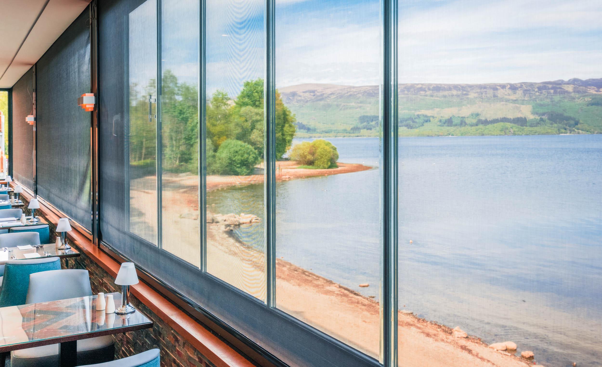 Lodge-On-Loch-Lomond--6.jpg