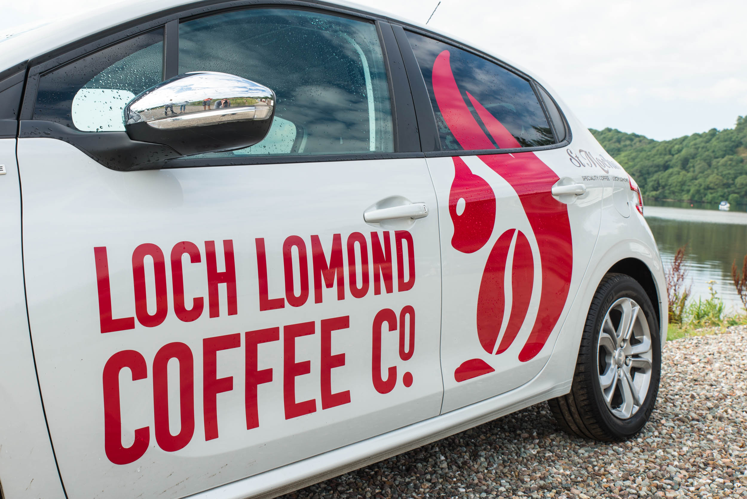Loch-Lomond-Coffee-3247.jpg