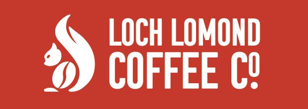 LLCC_Logo_landscape_redbox.png