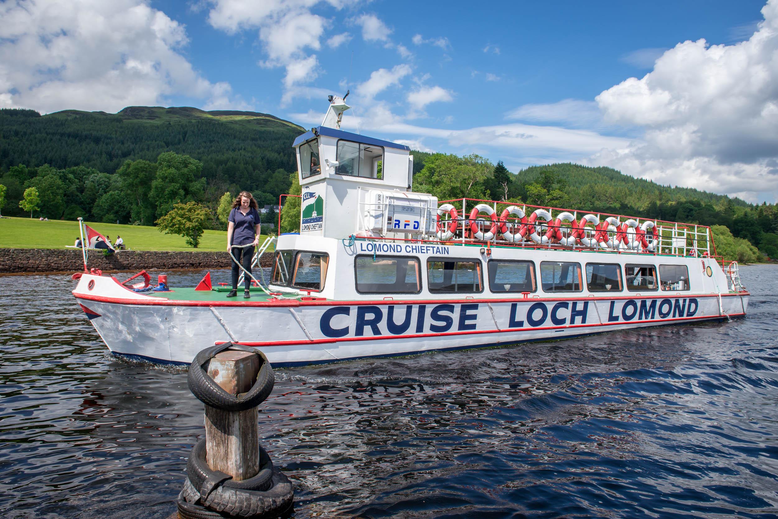 Cruise-Loch-Lomond-1222.jpg