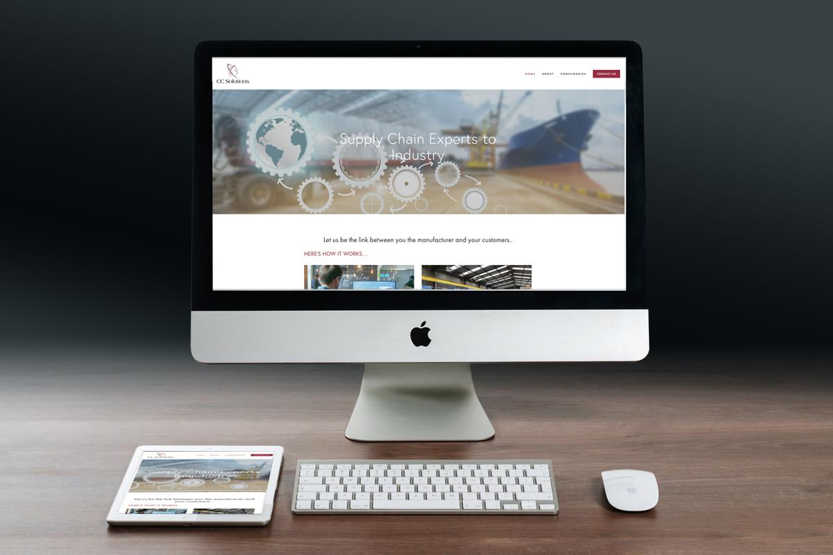 CC-Solutions-Website.jpg