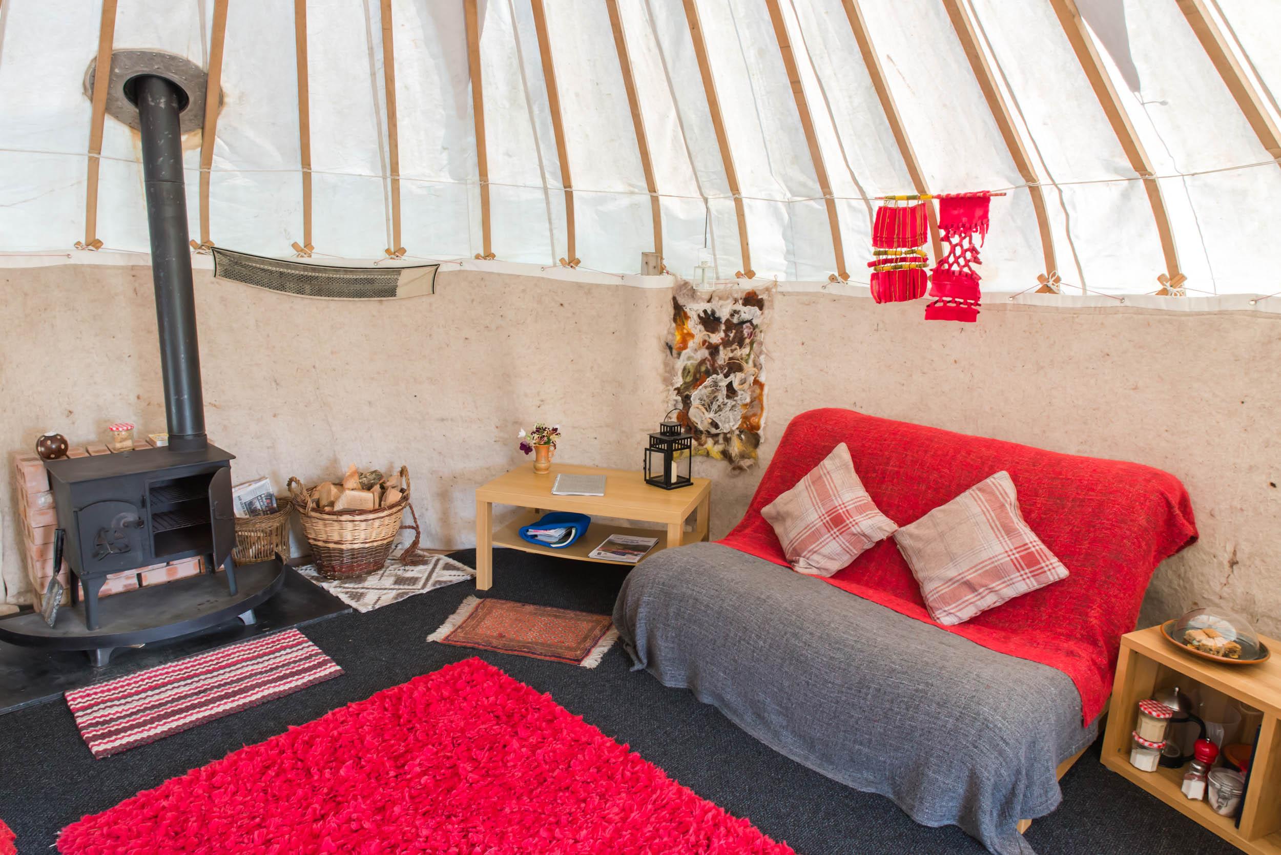 Trossachs-Yurts-1158.jpg