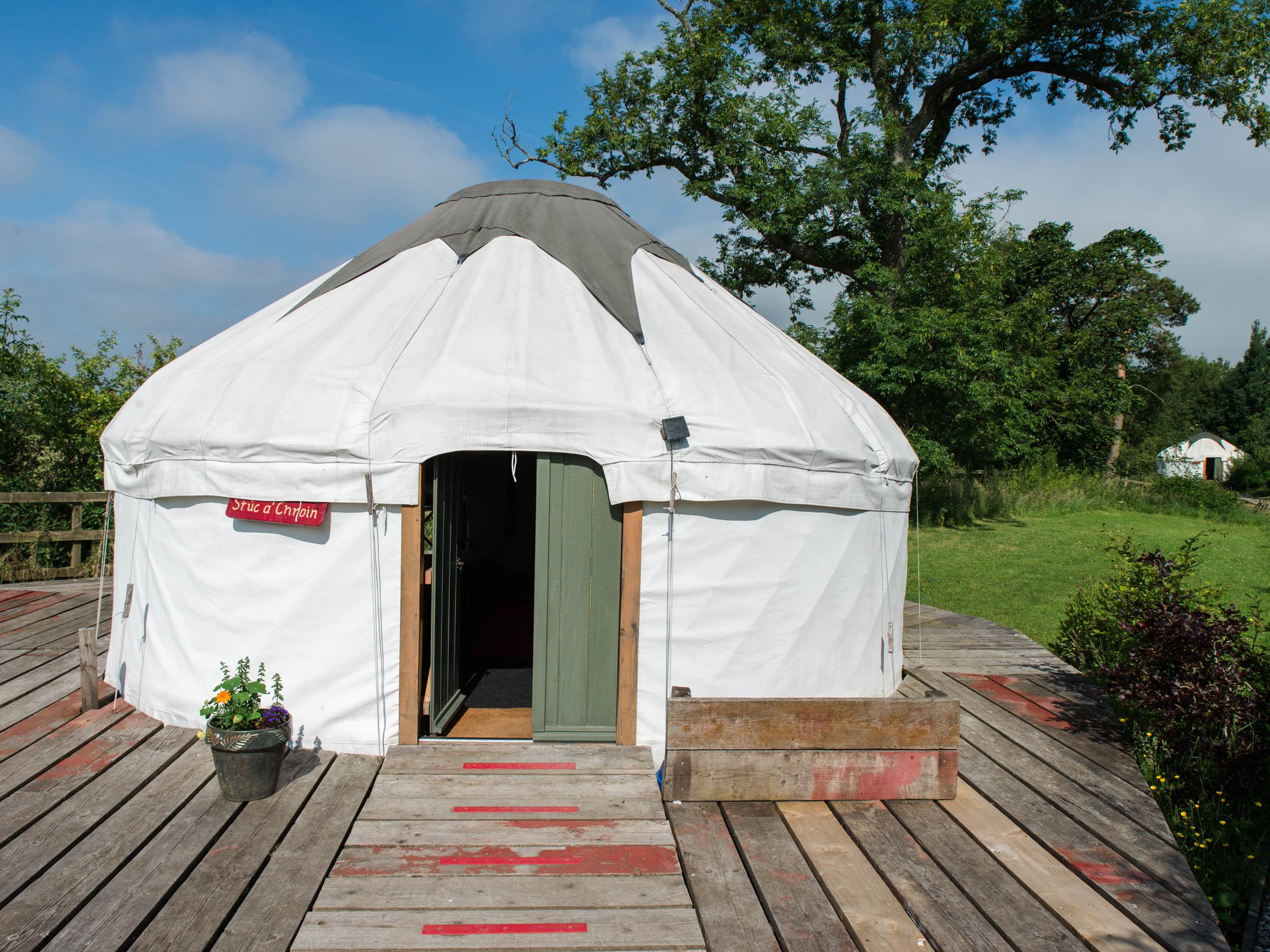 Trossachs-Yurts-1153.jpg