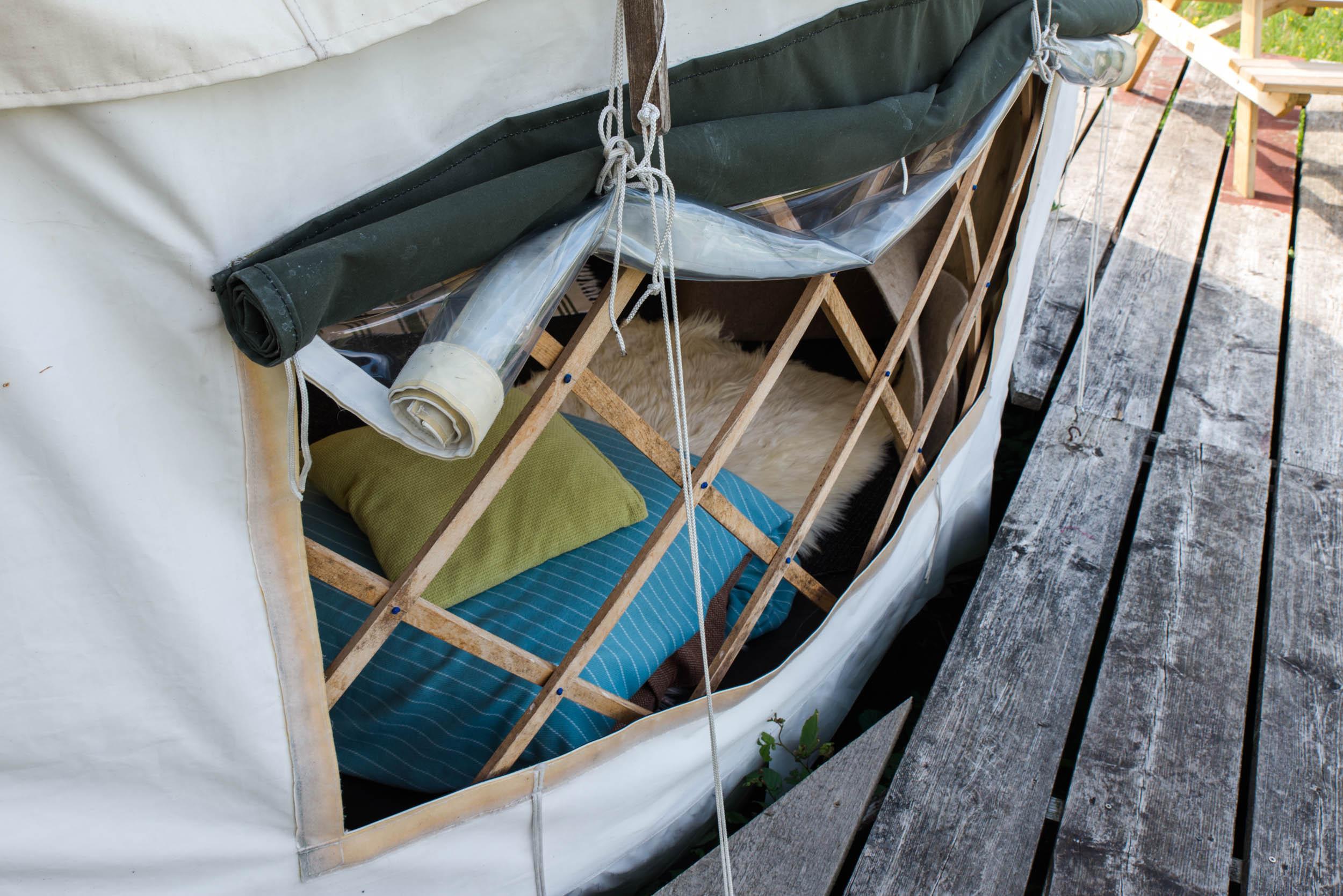 Trossachs-Yurts-1116.jpg