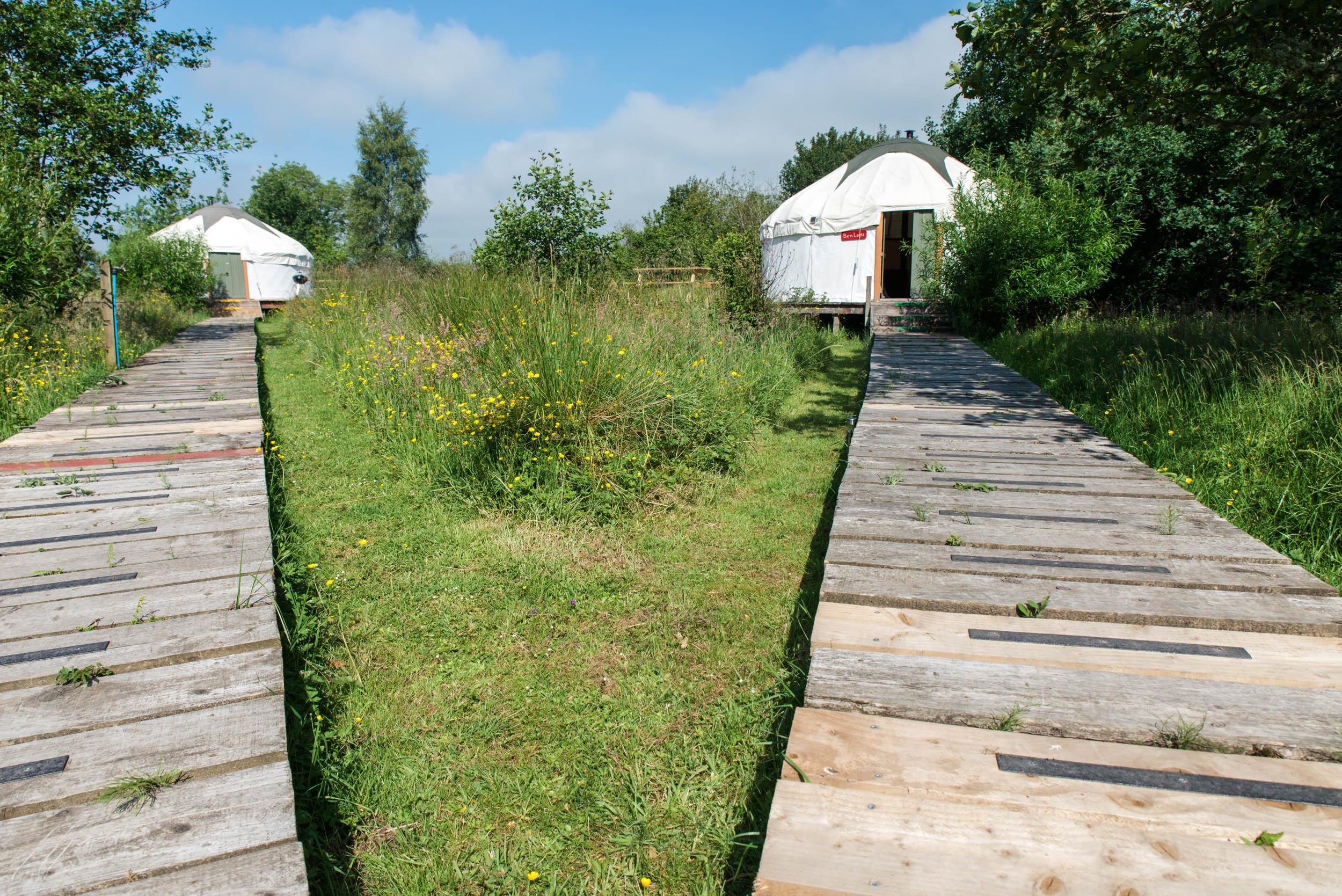 Trossachs-Yurts-1191.jpg