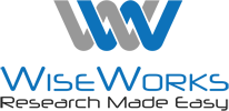 wiseworks_logo.png