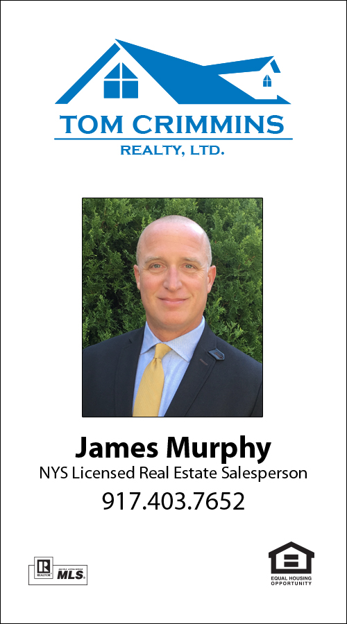 James Murphy Card Color.jpg