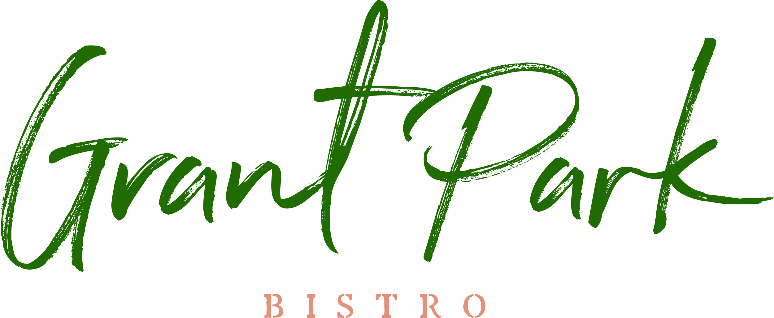 Grant Park Bistro - Type Only - Horizontal - HiRes.jpg