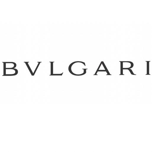 Bvlgari Square Logo 2.jpg