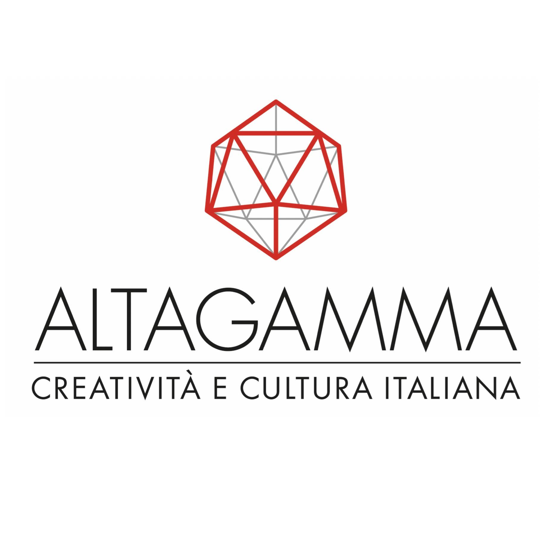 Altagamma Square Logo.jpg
