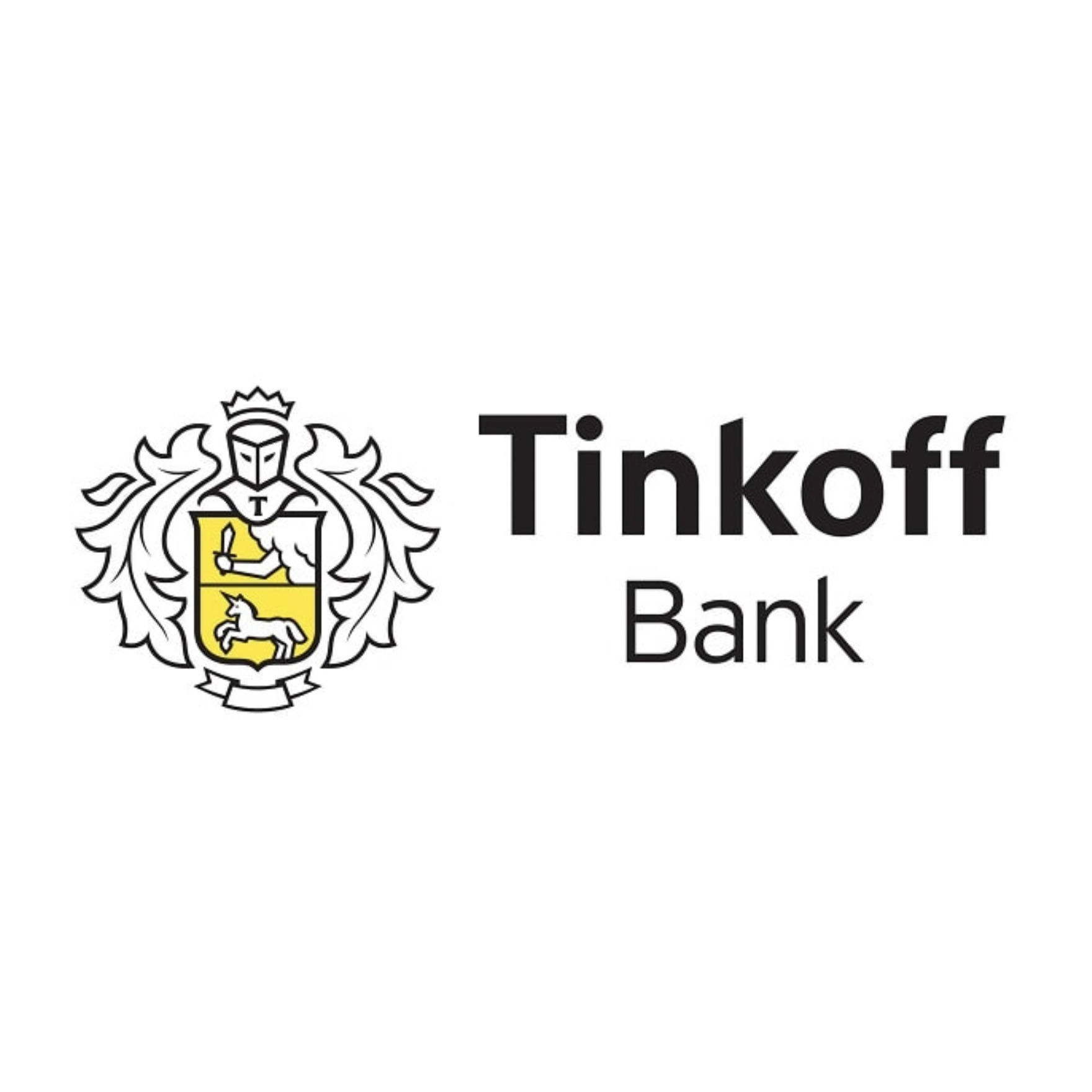 Tinkoff Bank Square Logo.jpg