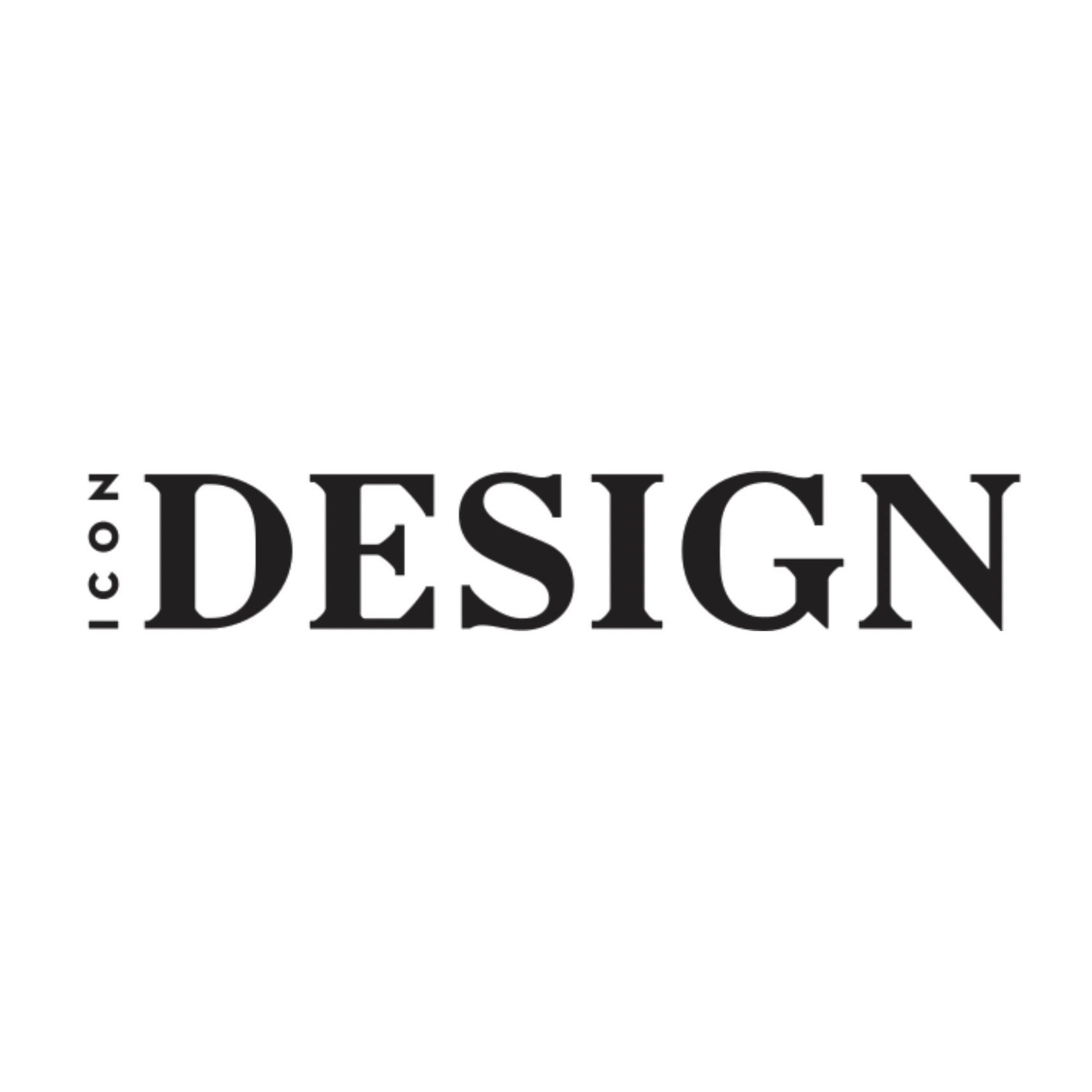 Icon design square logo.jpg