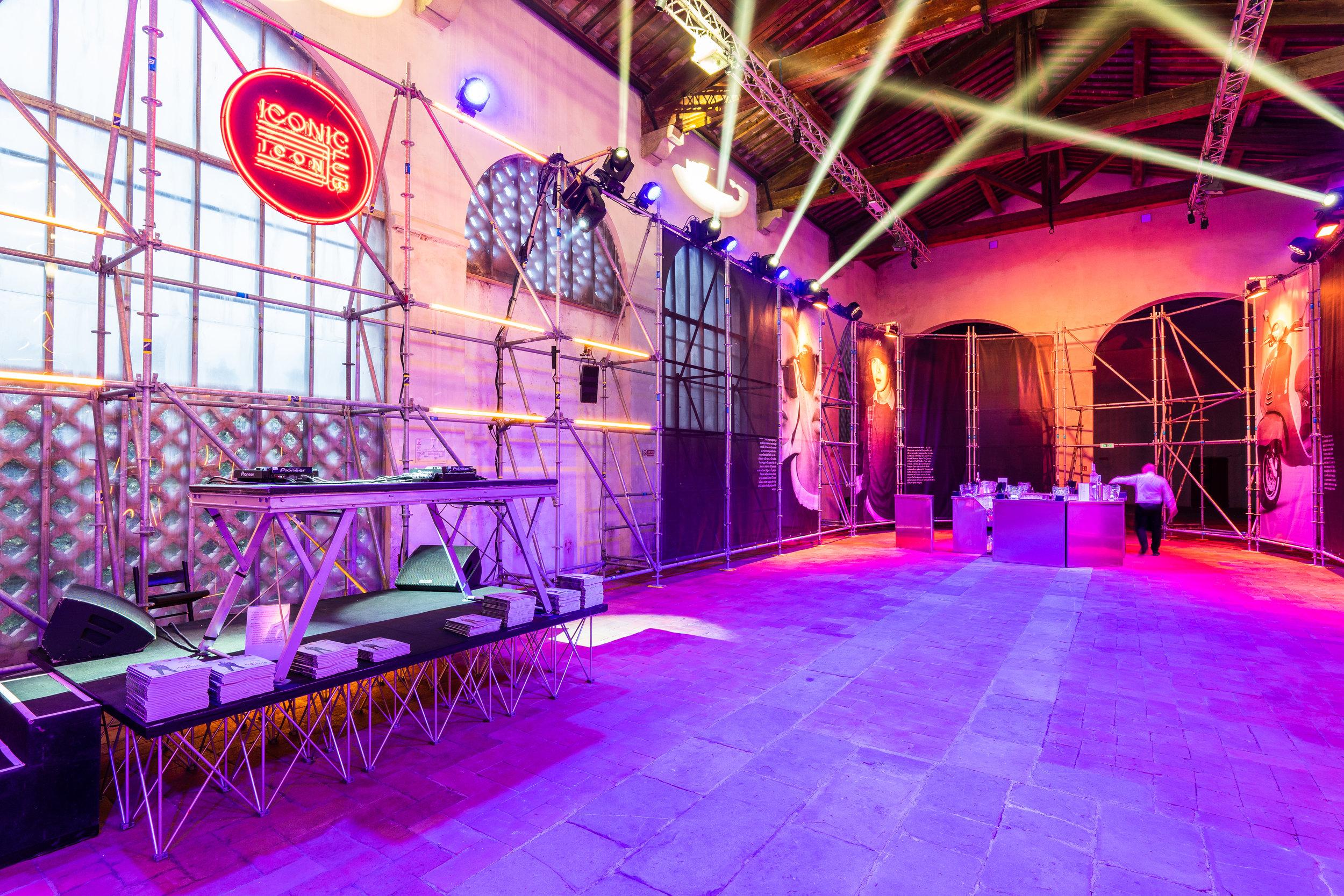 ICON_Party_Tomas-23.jpg