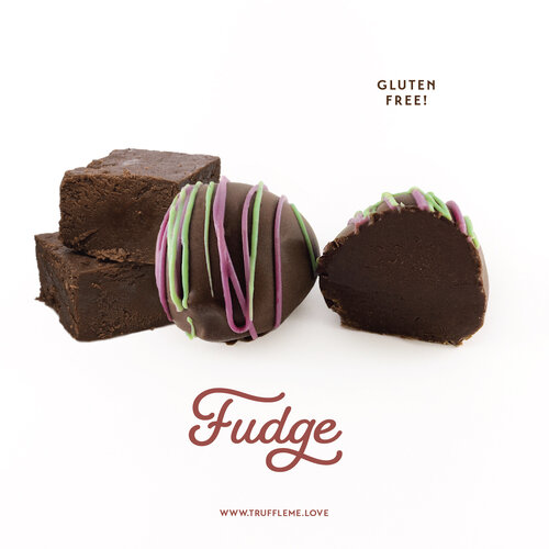 fudge_inside_gf.jpg