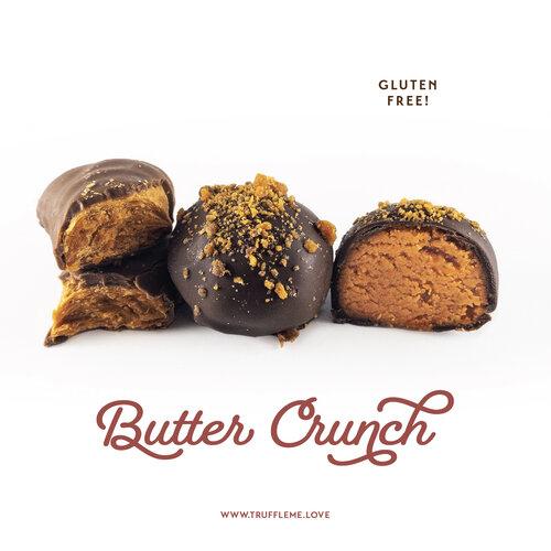 buttercrunch-inside-gf.jpg