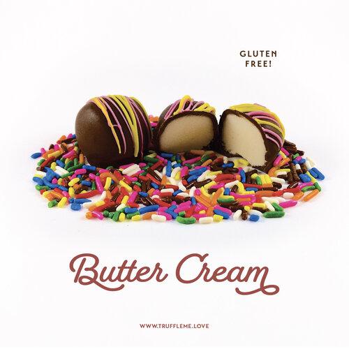 buttercream_inside_gf.jpg