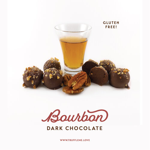 bourbon-gf.jpg