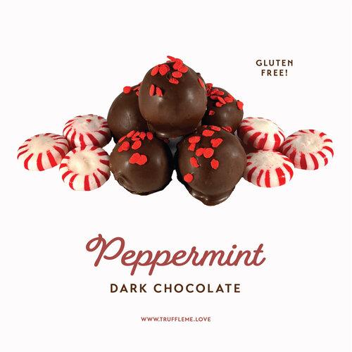peppermint-dark-chocolate-gf.jpg