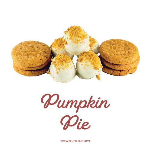 pumpkin-pie-truffles.jpg