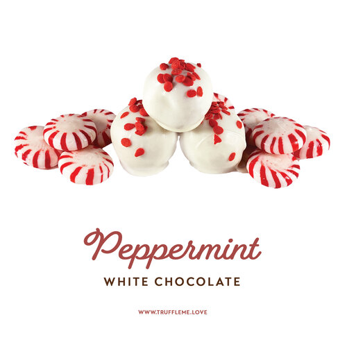 peppermint-white-chocolate.jpg