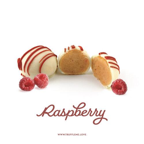 raspberry-inside.jpg