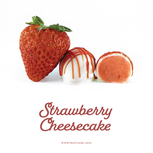 strawberry-cheesecake2.png