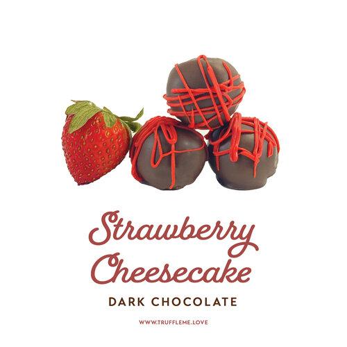 strawberry-cheesecake-dark-chocolate.jpg