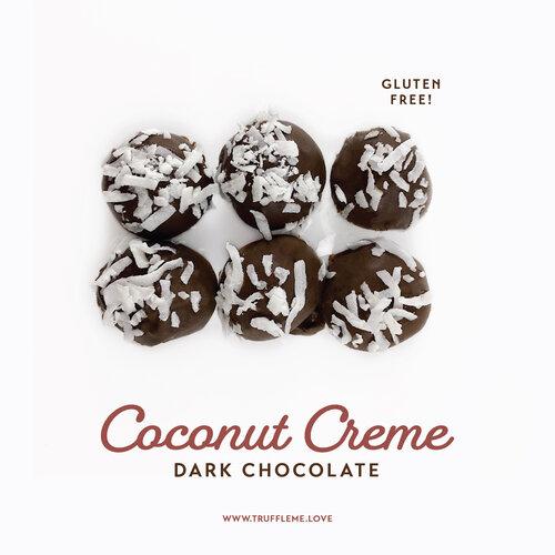 coconut-creme-dark-gf.jpg
