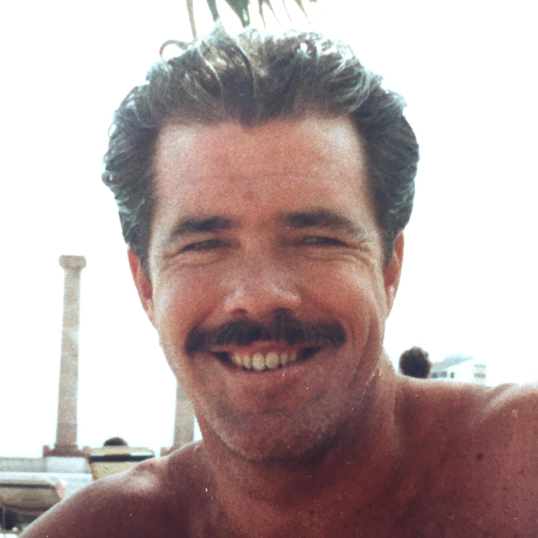 Cancun - 34 Years
