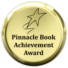 Best Book in Personal Growth Category