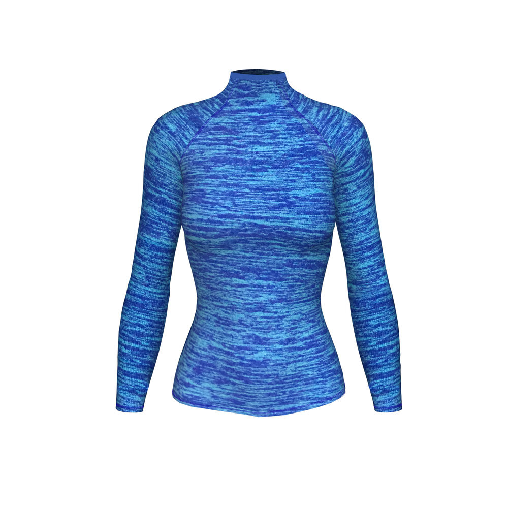 womens_thermal_top_blue.jpg
