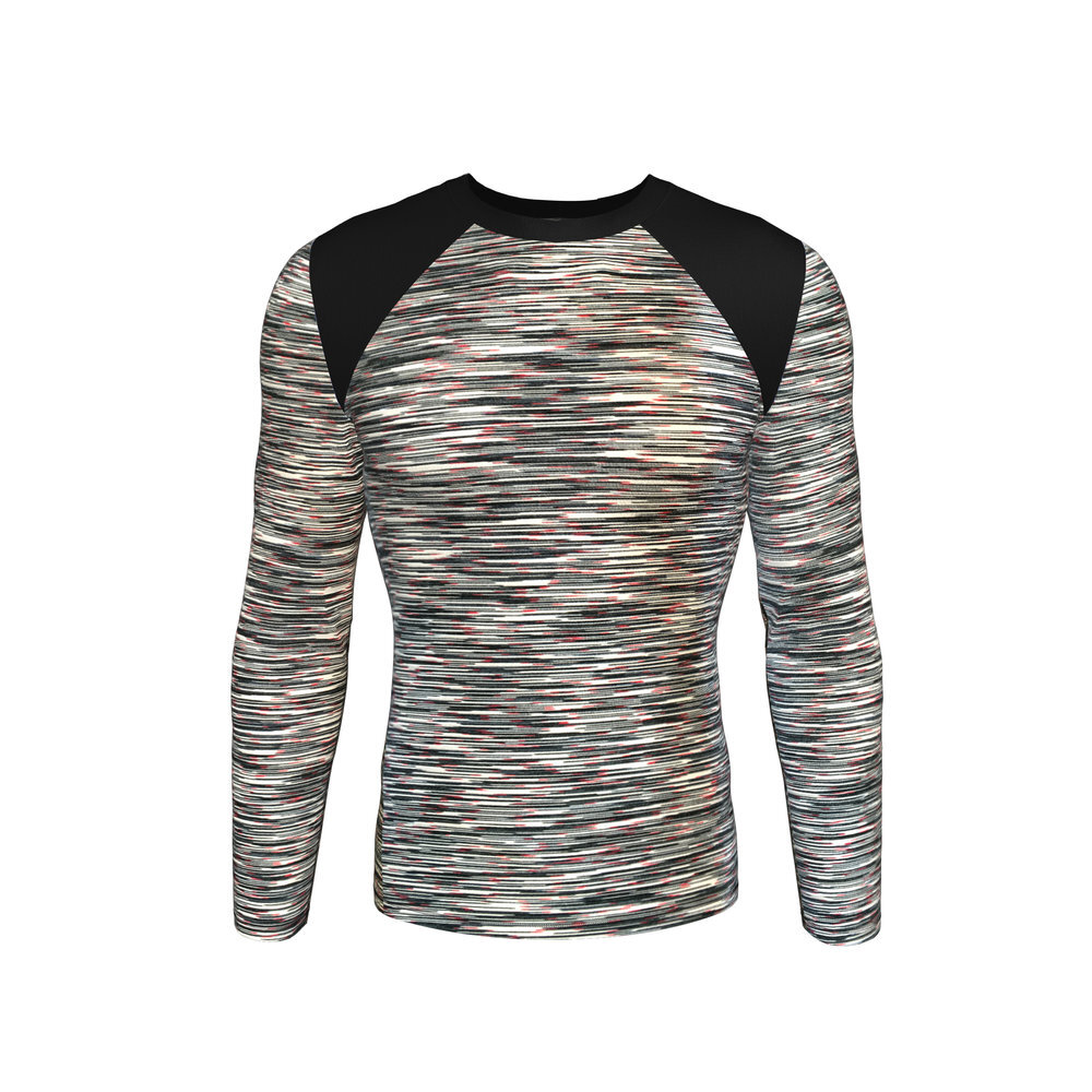 mens_thermal_top_grey.jpg