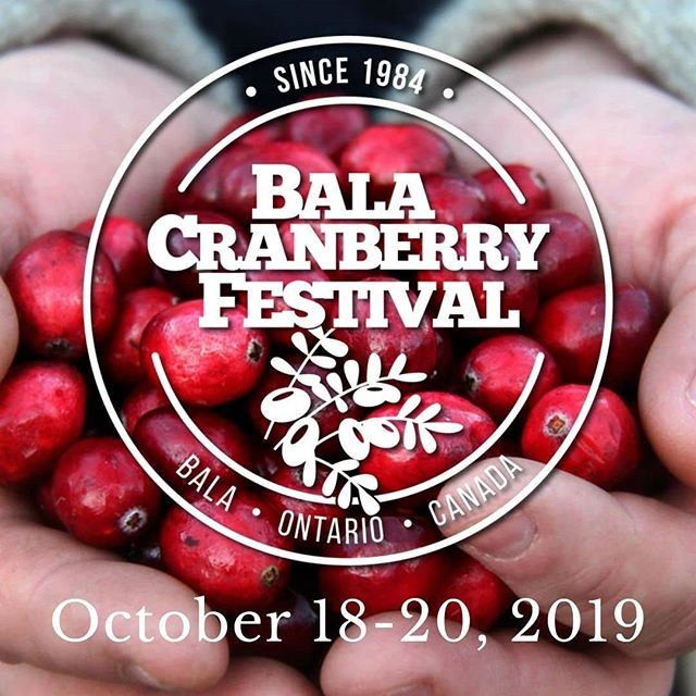 Join us at the Bala Cranberry Festival from October 18th-20th to pick up some Winter Woolies in person! Stay tuned for more details over the next few days. Happy Thanksgiving everyone!🍁🍂@balacranberry . . . .  #winterwoolies#balacranberryfestival #shoplocal #shopcanadian #canadianfestival #bala #balacranberry #winterwooliesactivewear