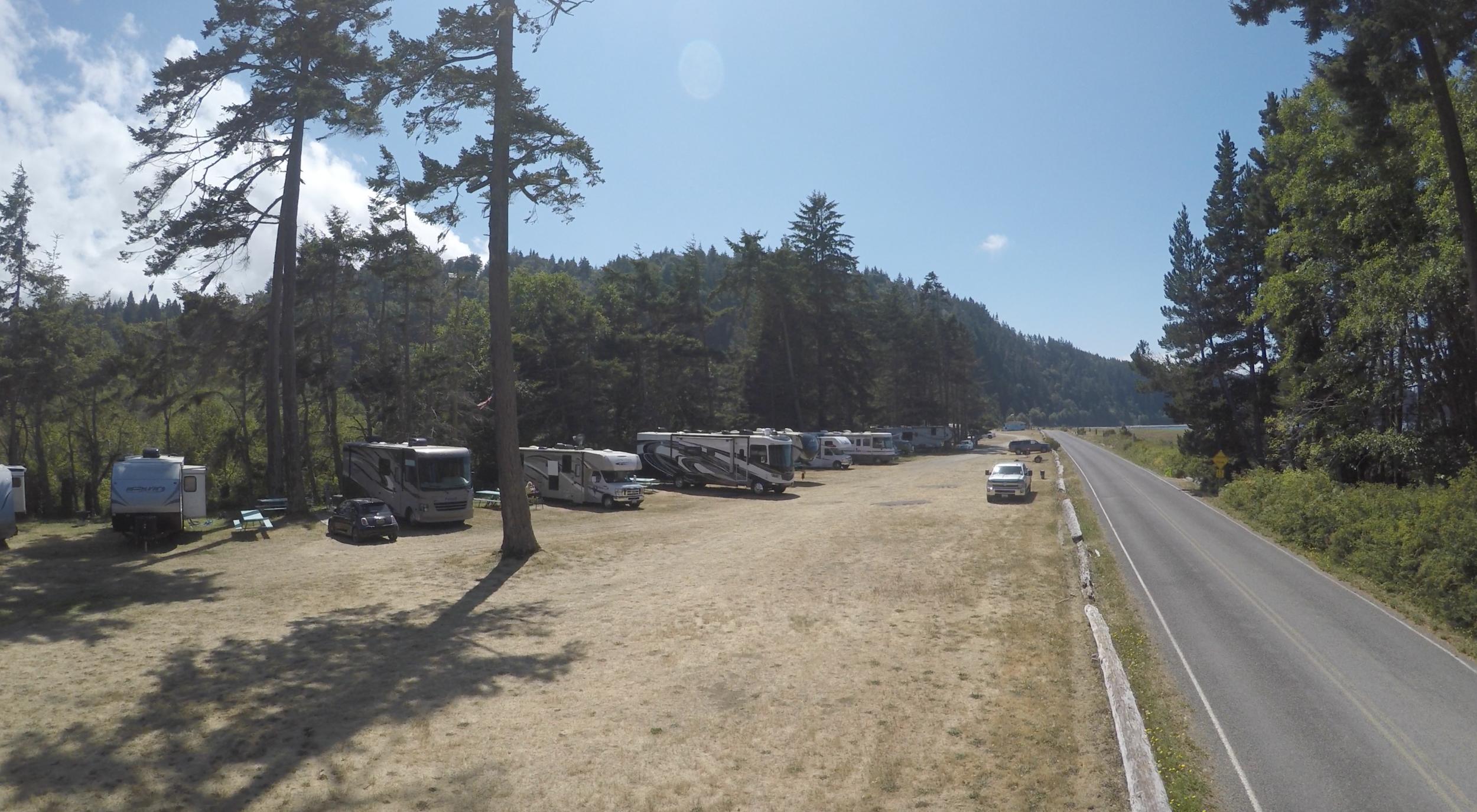 begining of campground.jpg