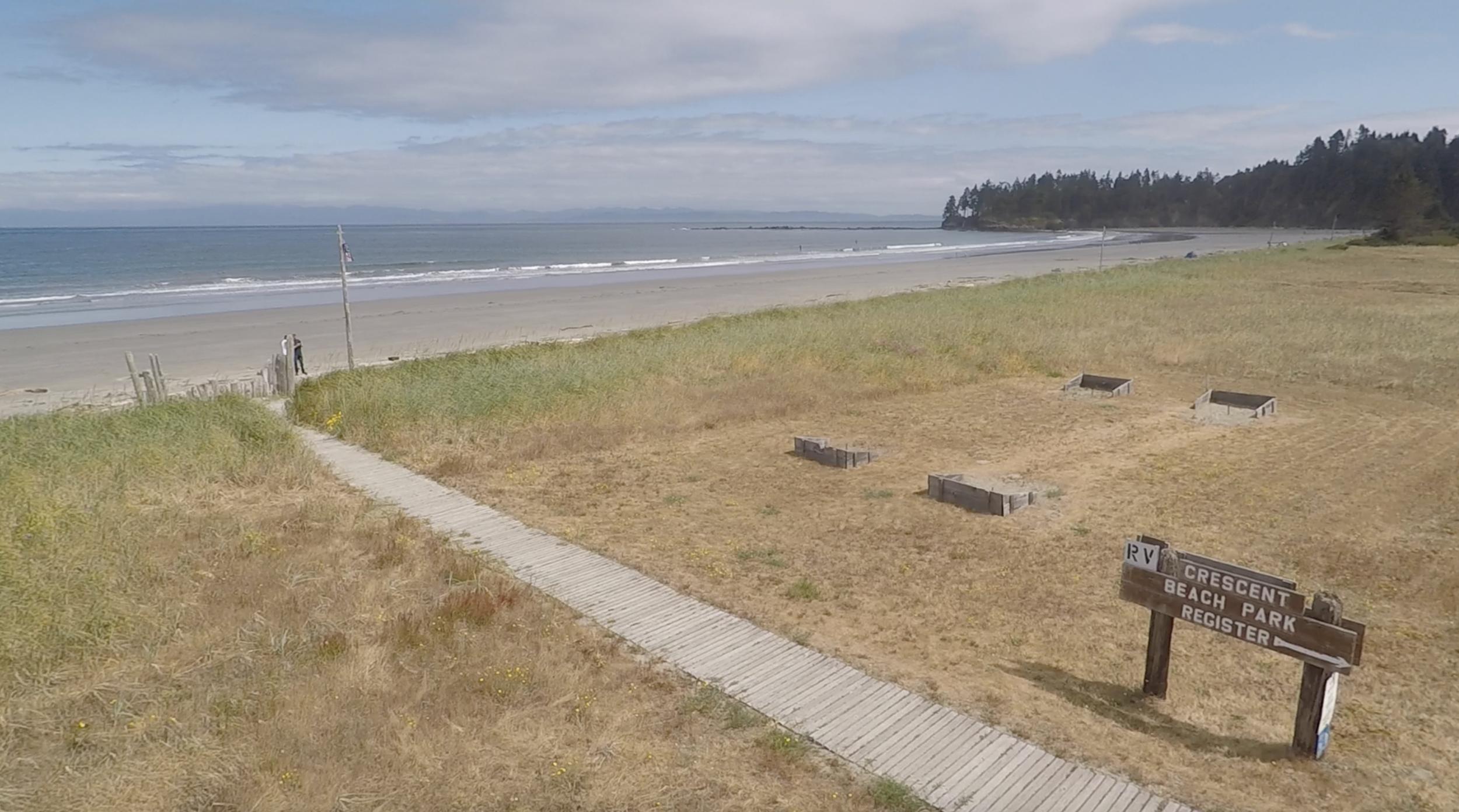 Crescent Beach ADA accessible.jpg