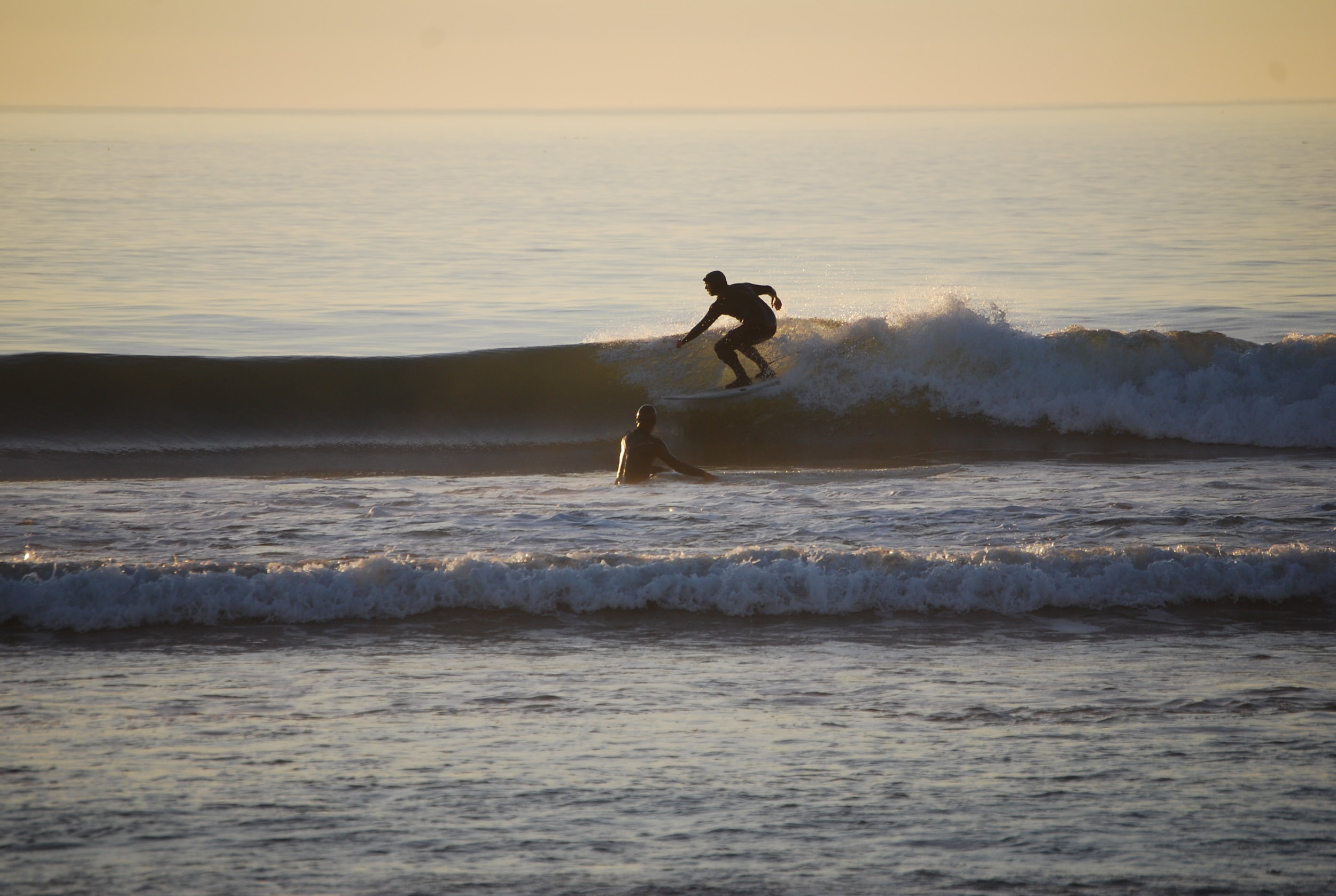 Surfing Olympic Peninsula.JPG
