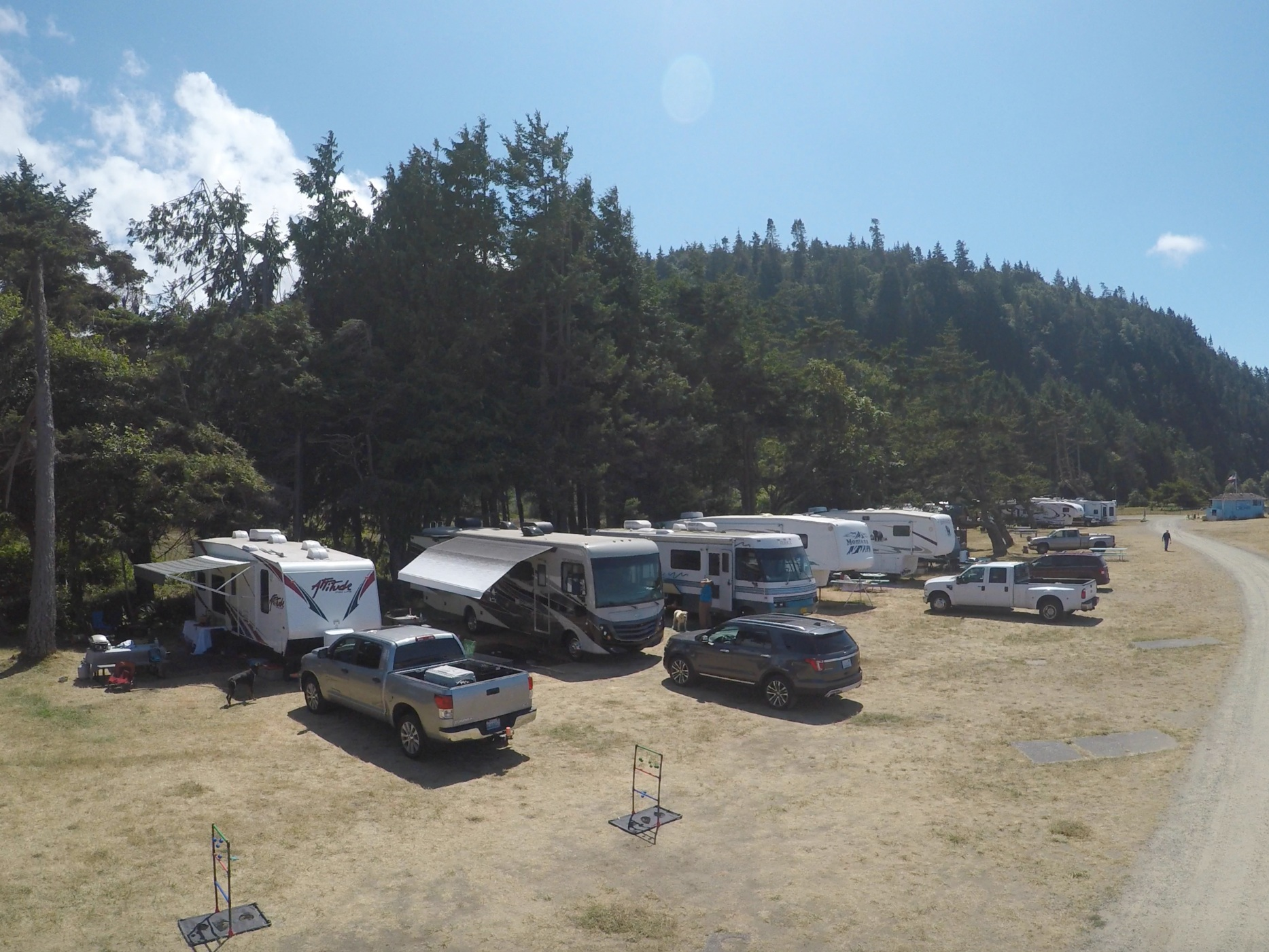Crescent Beach RV.jpg