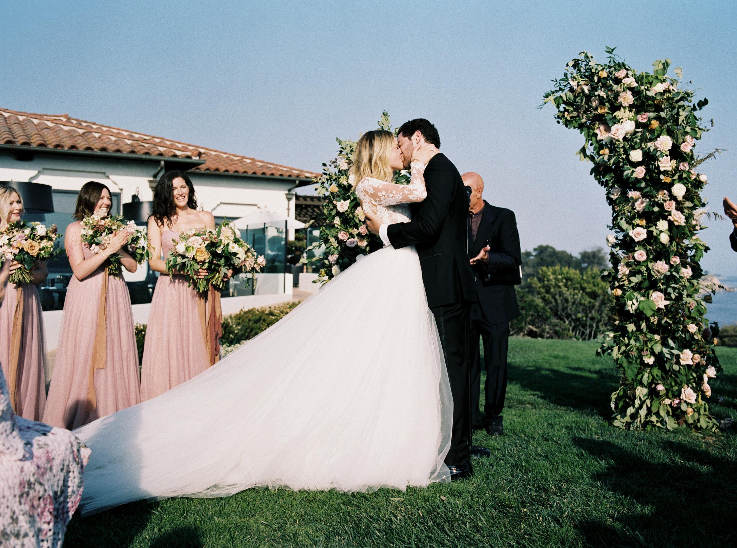 Taylor_Porter_N_A_CaliforniaWedding_465.jpg