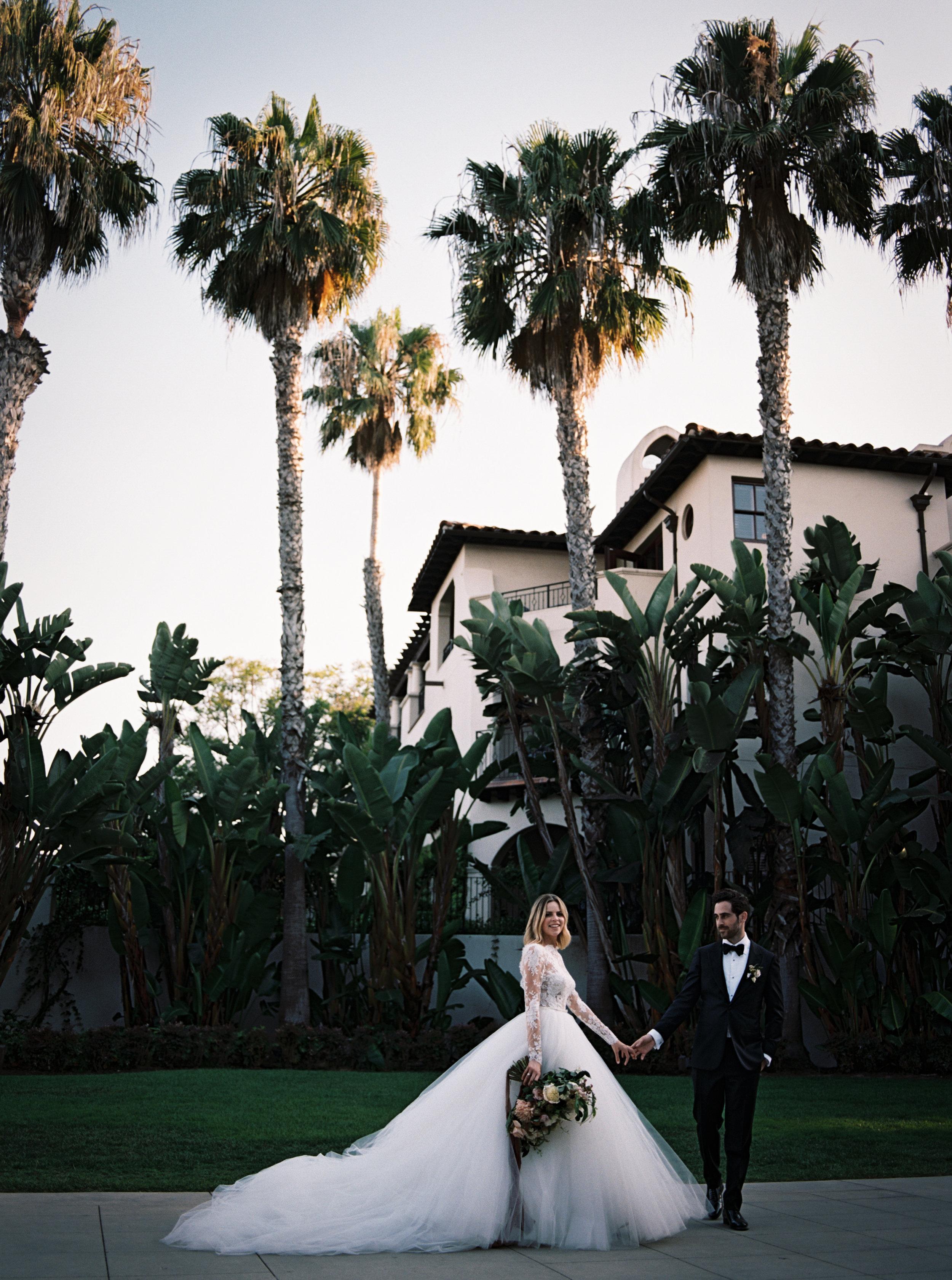 Taylor_Porter_N_A_CaliforniaWedding_632.jpg