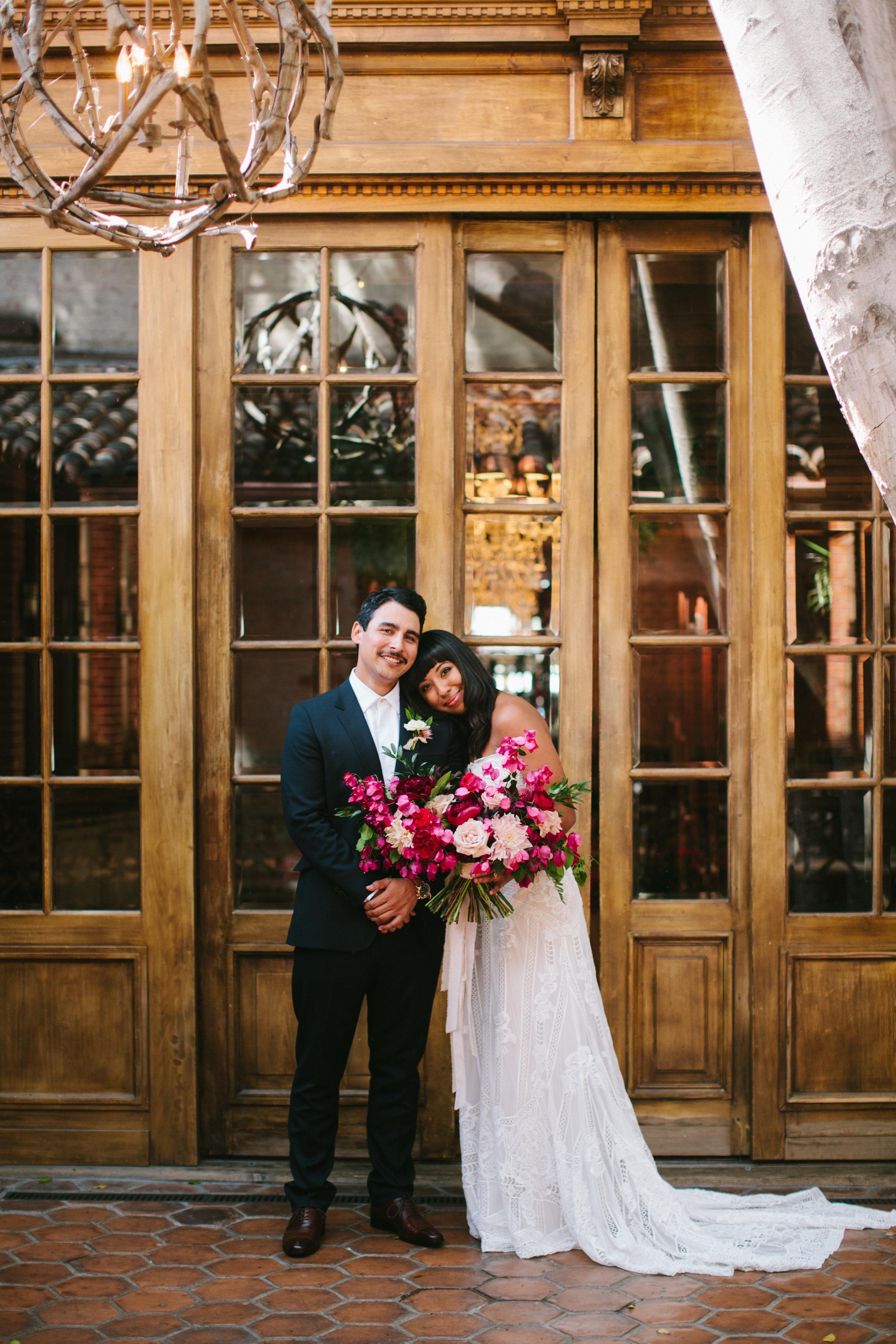 ashleyandbobby-married-278.jpg