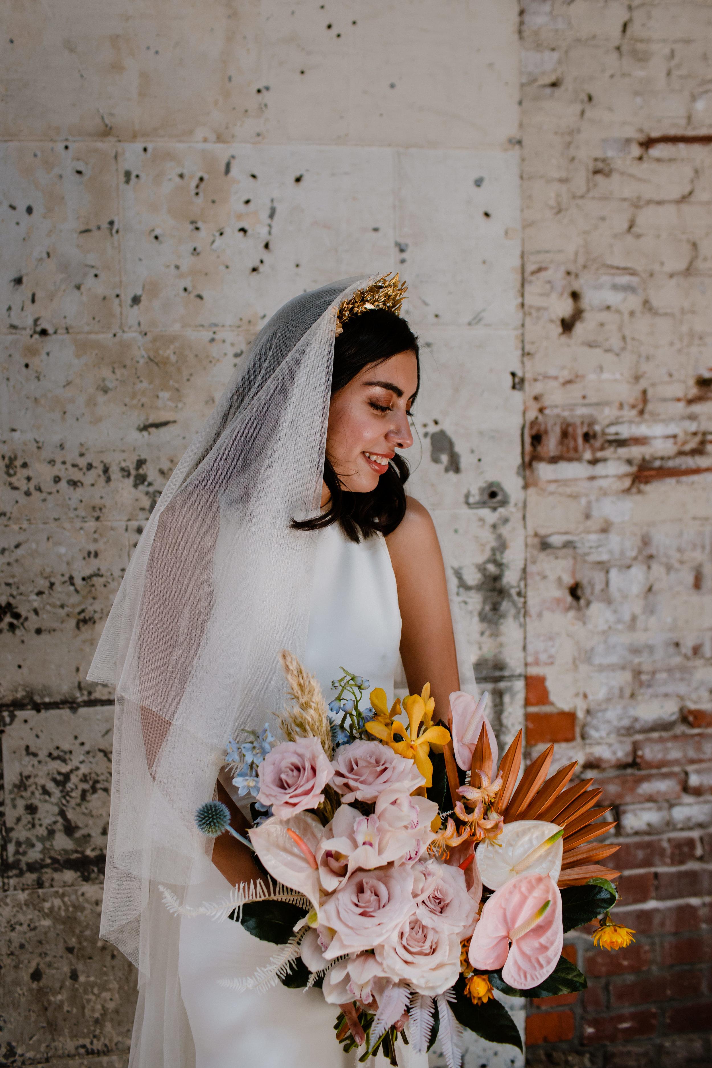 Sharon and Adam Millwick Wedding Downtown Los Angeles - Eve Rox Photography-90.jpg