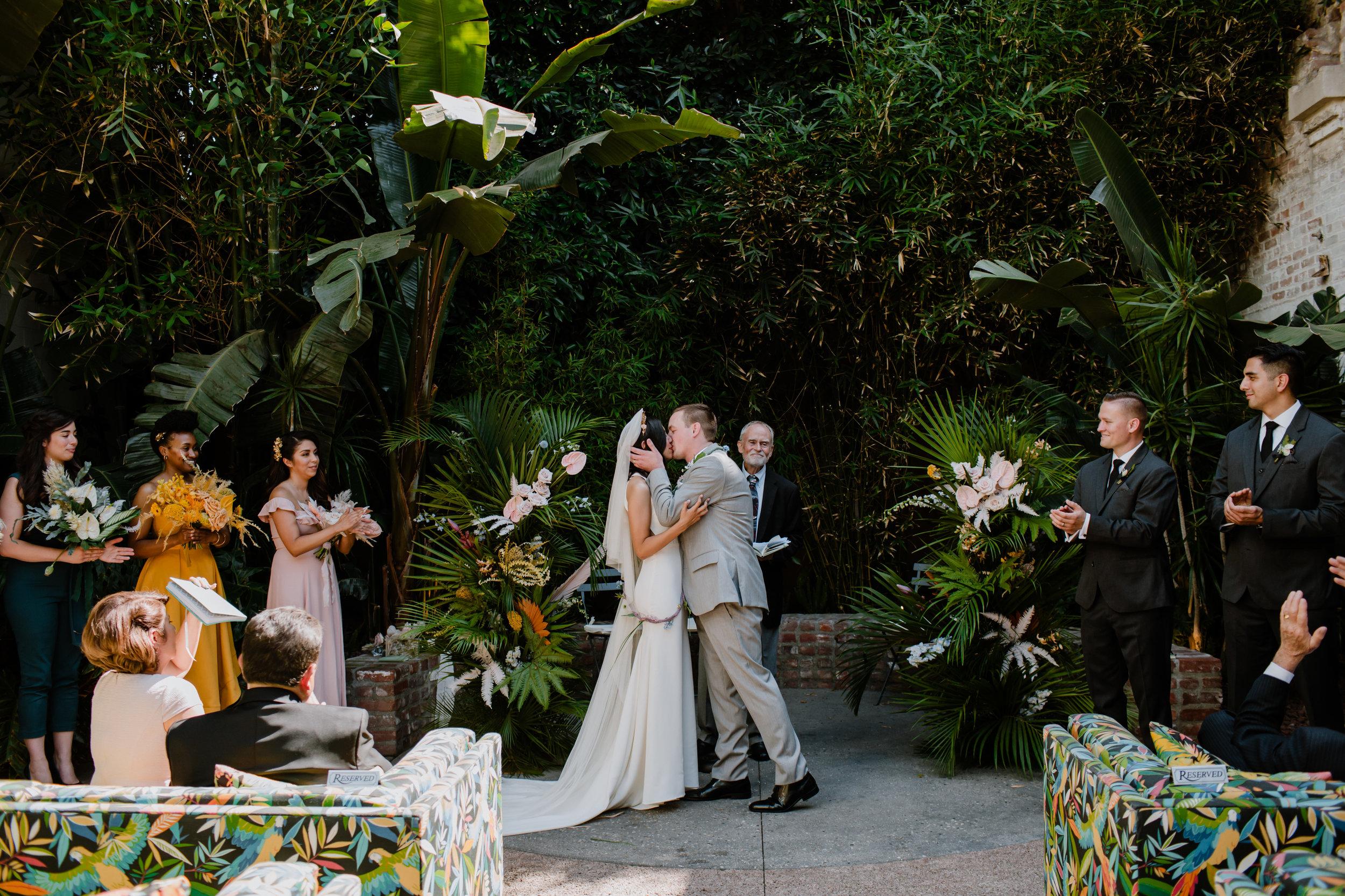 Sharon and Adam Millwick Wedding Downtown Los Angeles - Eve Rox Photography-87.jpg
