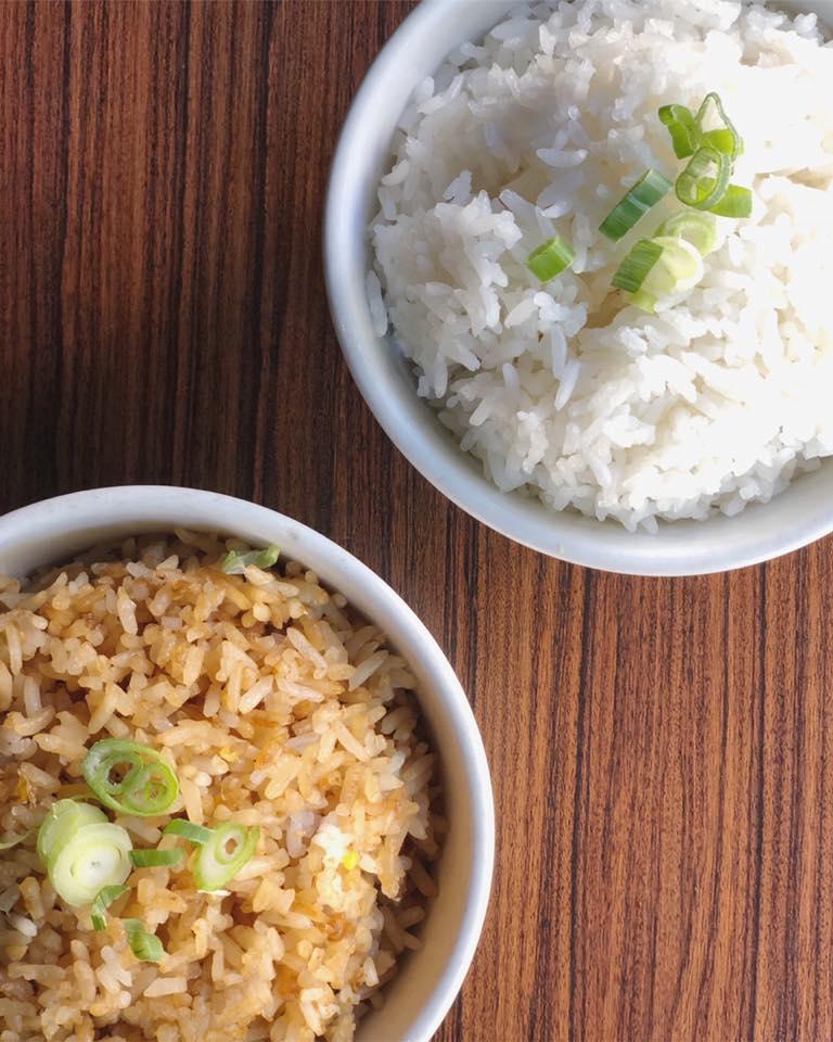 rice .jpg