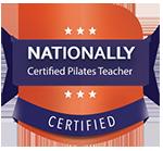 badge-pilates.png