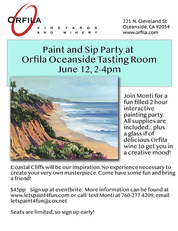 orfila flyer.jpg