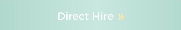 Lumen-Legal-Solutions-direct-hire-ro.jpg