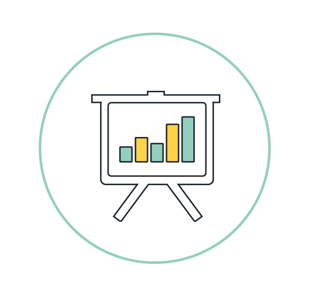 preview-gallery-Lumen-Legal-Solutions-legal-spend-analytics-icon-1.png