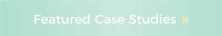 Lumen-Legal-CS-featured-ro.jpg