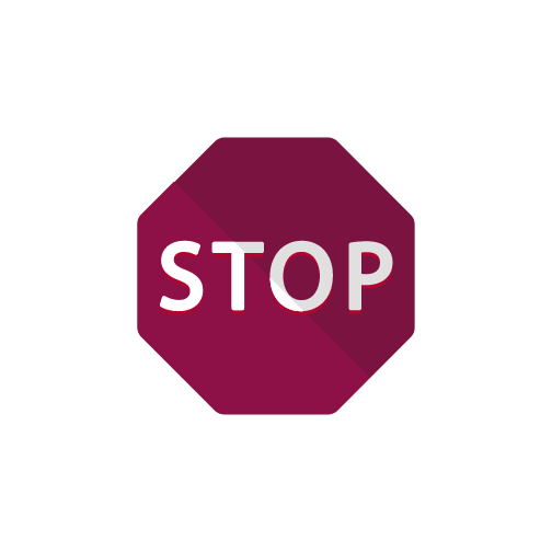 Stop Sign.png